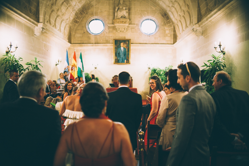 boda_civil_jerez_10
