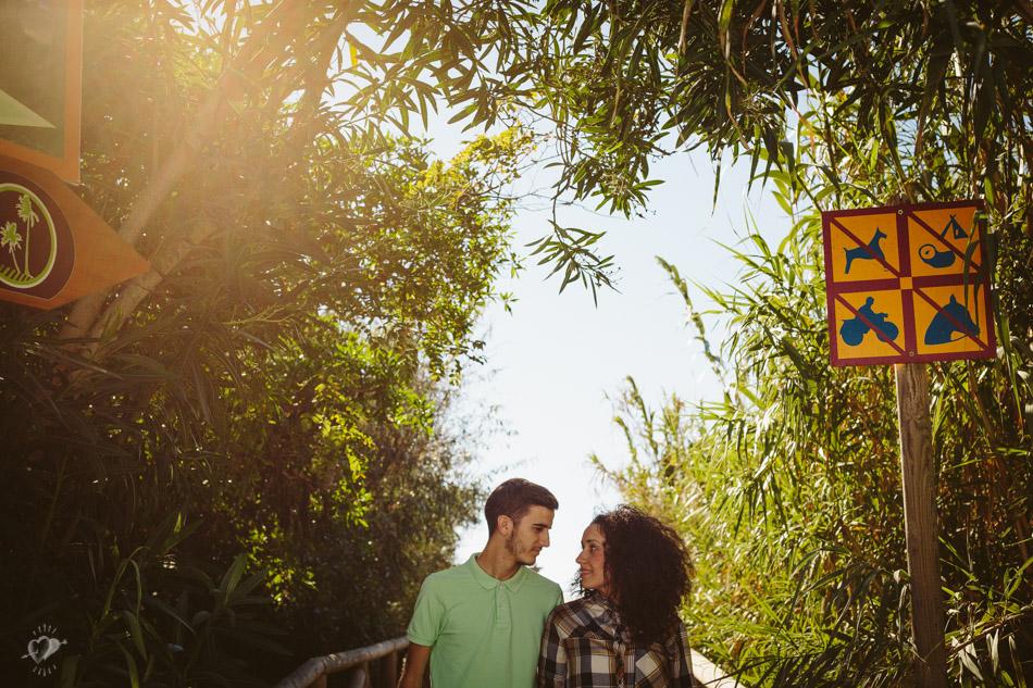 fotografo-chipiona-playa-de-regla-parejas-miguel-hernandez-10