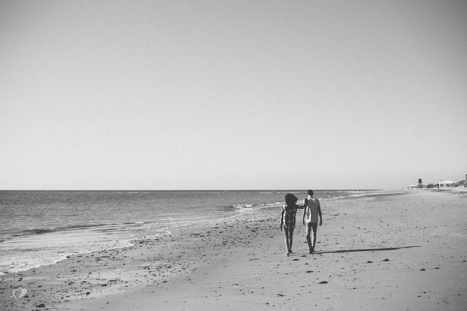 fotografo-chipiona-playa-de-regla-parejas-miguel-hernandez-25