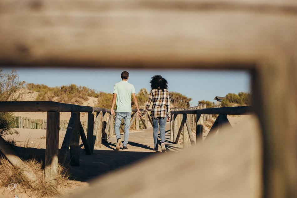 fotografo-chipiona-playa-de-regla-parejas-miguel-hernandez-36