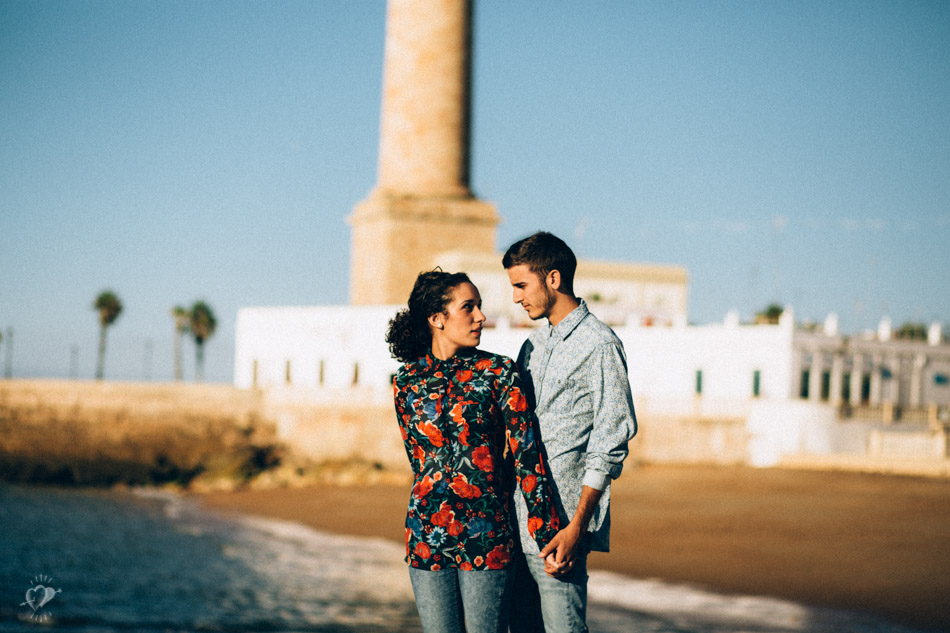 fotografo-chipiona-playa-de-regla-parejas-miguel-hernandez-62