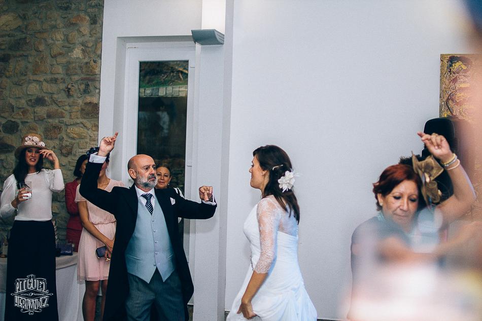 boda-en-cadiz-almoraima-122