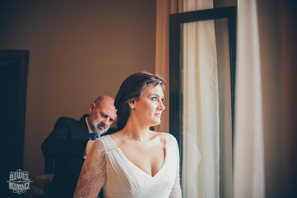 boda-la-almoraima-hotel-castellar-de-la-frontera-50