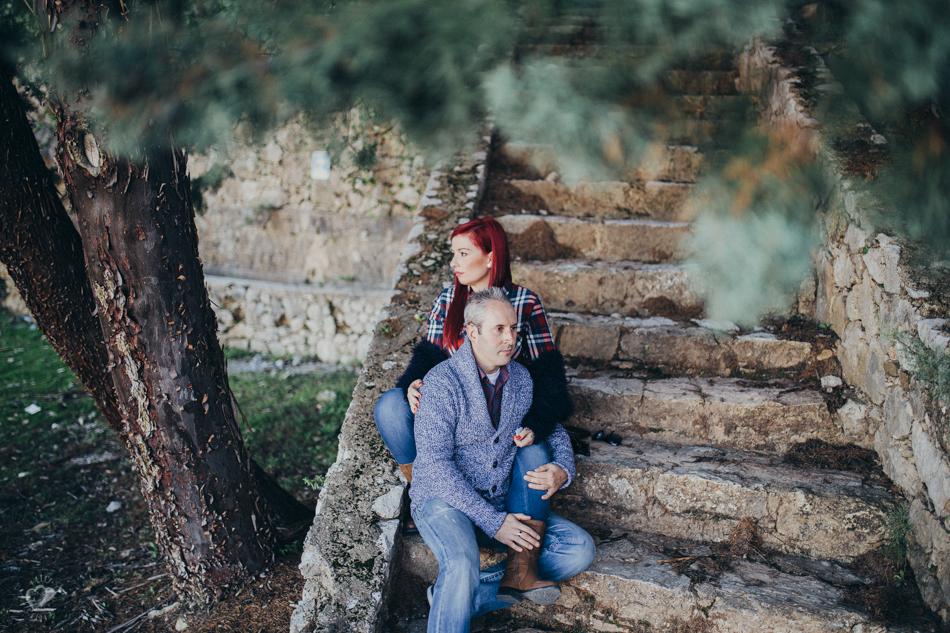 fotografo-pueblos-blancos-cadiz-sierra-de-grazalema-boda-105