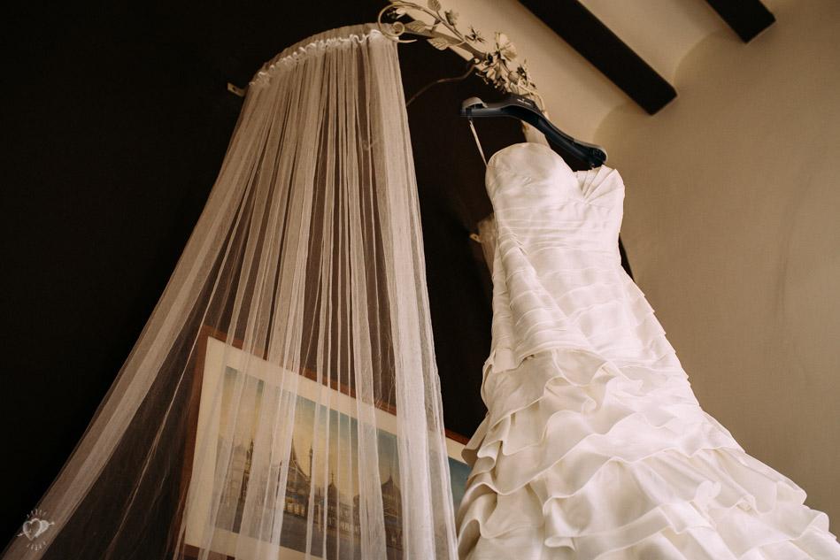 boda-hotel-jerez-bellas-artes-victor-aurora-104