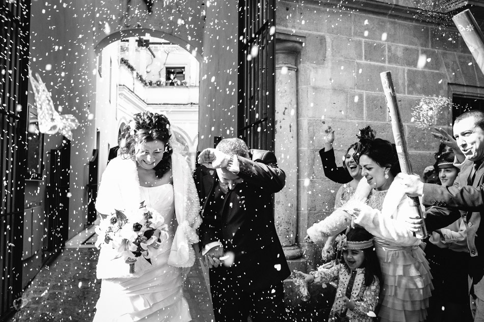 boda-jerez-Álvaro-domecq-bellas-artes-victor-aurora-237