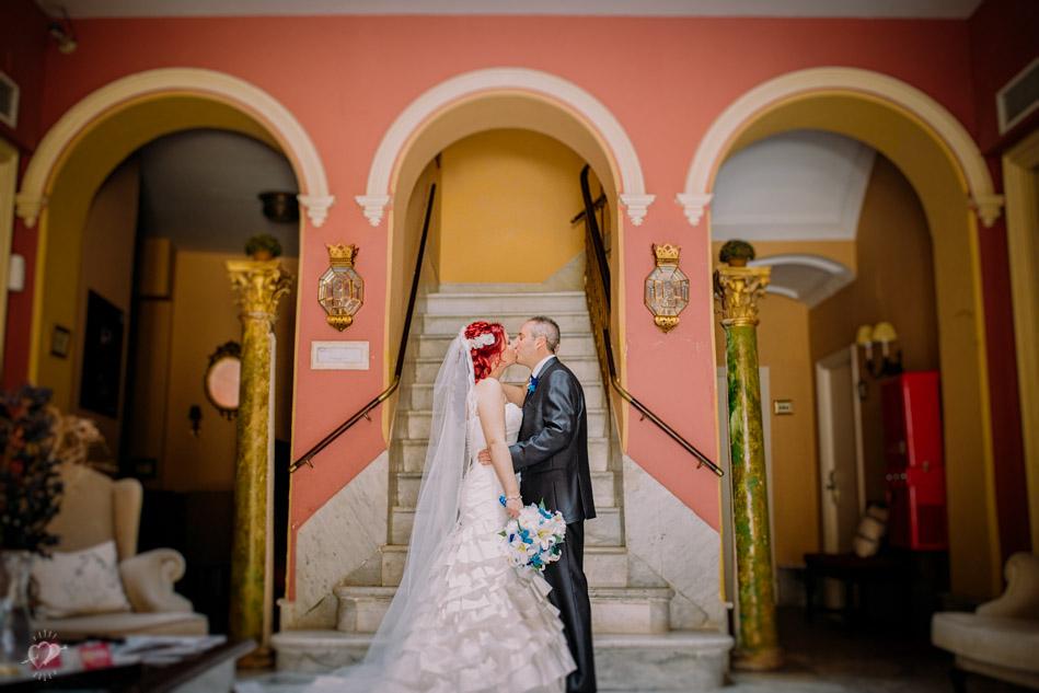 boda-jerez-Álvaro-domecq-bellas-artes-victor-aurora-331