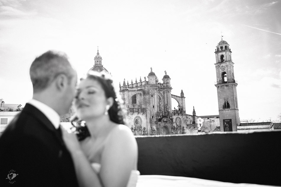 ceremonia-civil-vistas-catedral-jerez-bellas-artes-victor-aurora-355
