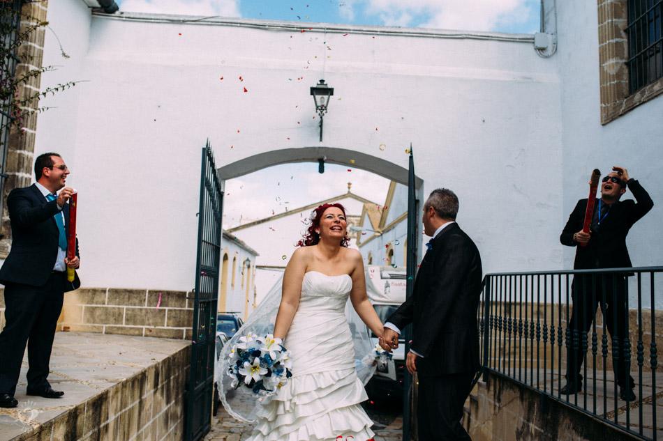 boda-jerez-Álvaro-domecq-bellas-artes-victor-aurora-473