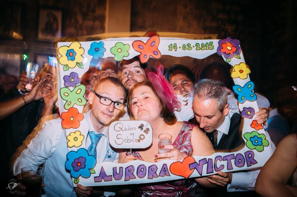 boda-jerez-Álvaro-domecq-bellas-artes-victor-aurora-949