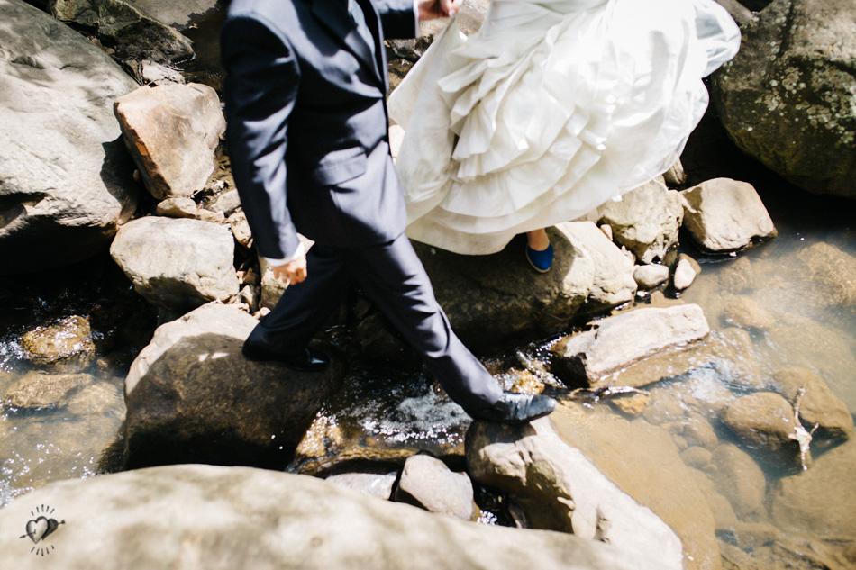 fotografo-rio-de-la-miel-bodas-algeciras-1