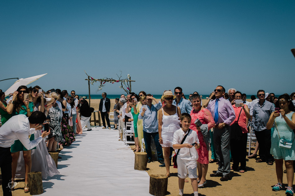 boda-alhma-beach-club-playa-el-palmar-vejer-costa-73