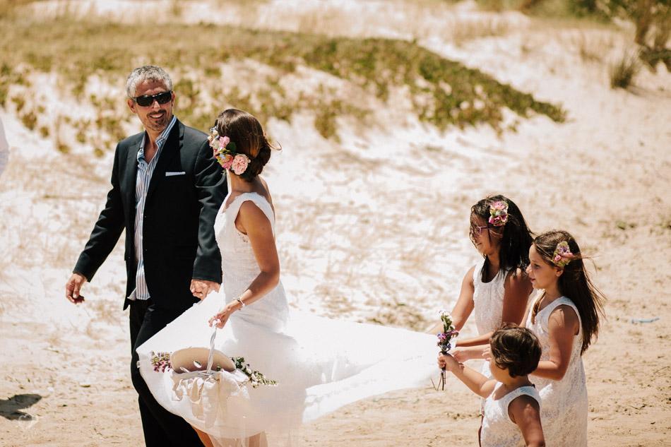 boda-alhma-beach-club-el-palmar-vejer-95