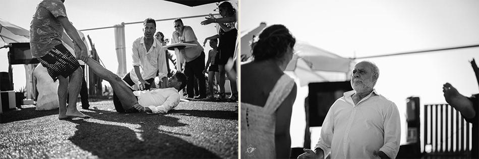 fotografo-boda-alhma-beach-club-el-palmar