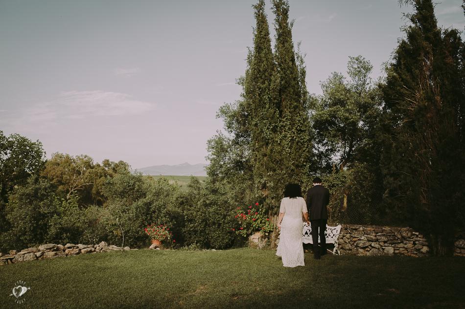 boda-intima-en-arcos-cadiz-cortijo-barranco-317