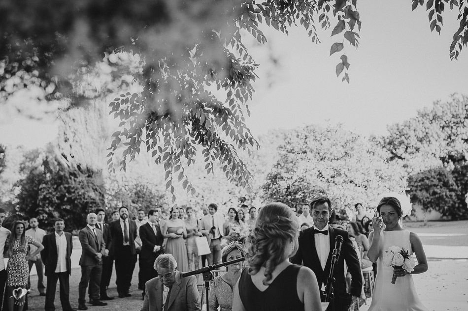 boda-en-jerez-finca-carrena-244