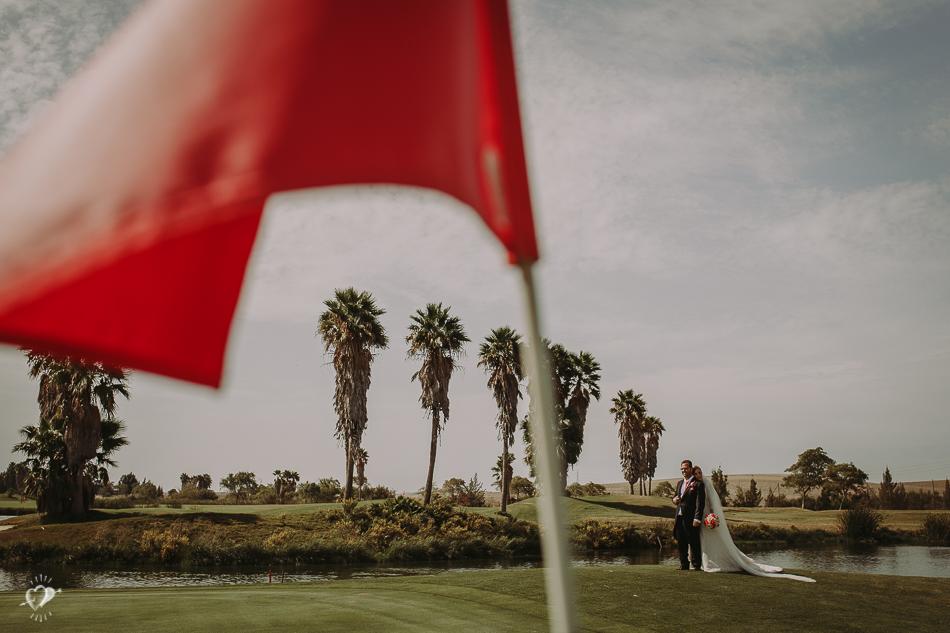 boda-en-iglesia-san-miguel-sherry-golf-230