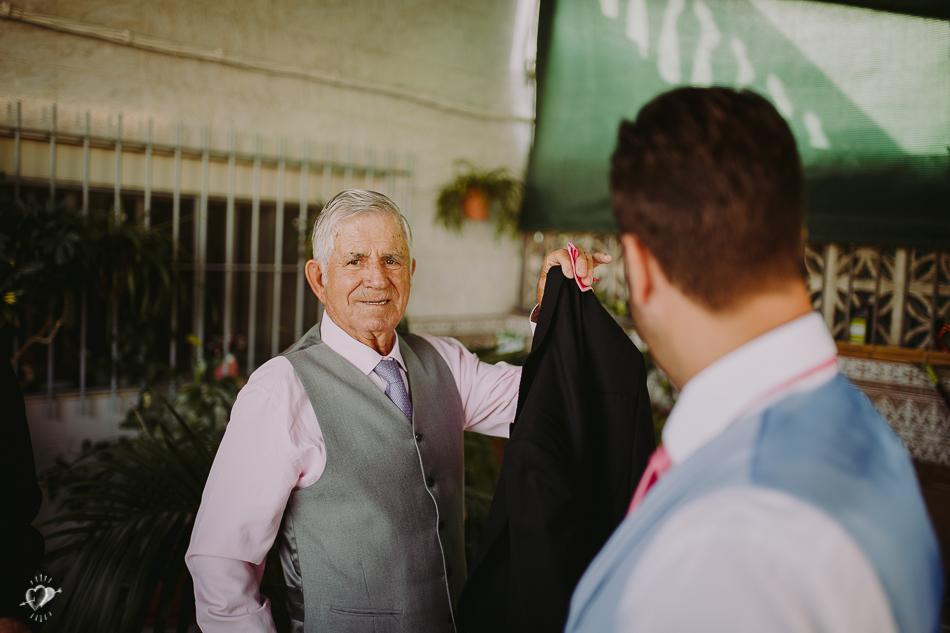 boda-en-iglesia-san-miguel-hotel-sherry-golf-60