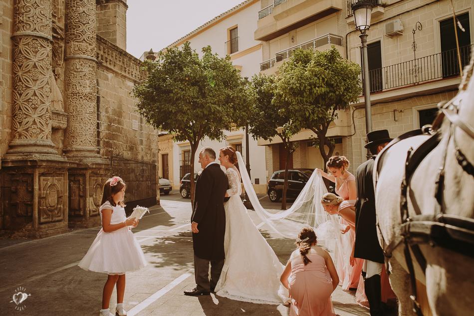 boda-en-iglesia-san-miguel-hotel-sherry-golf-87