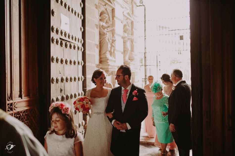 boda-en-iglesia-san-miguel-hotel-sherry-golf-90
