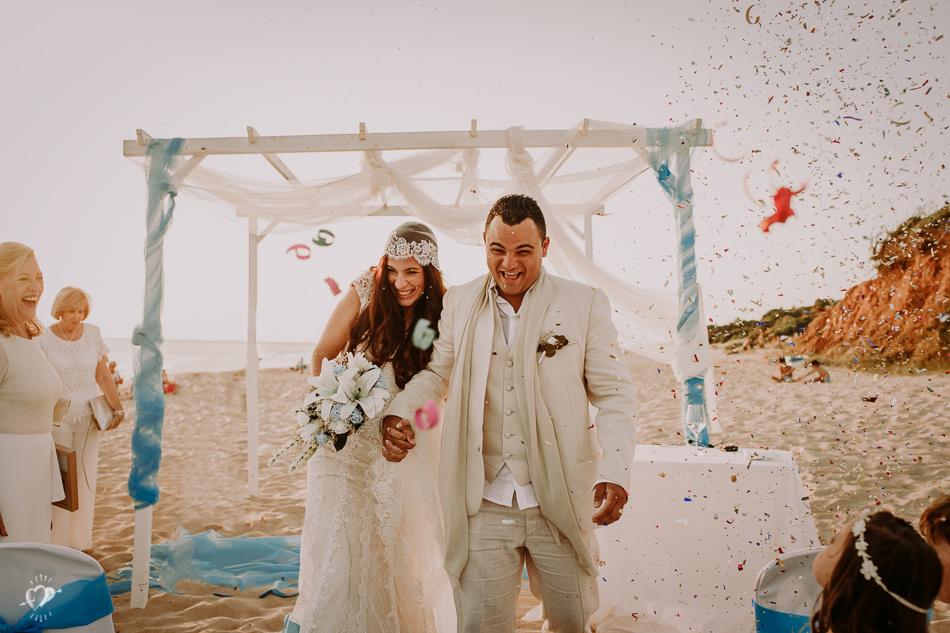 boda-en-timón-de-roche