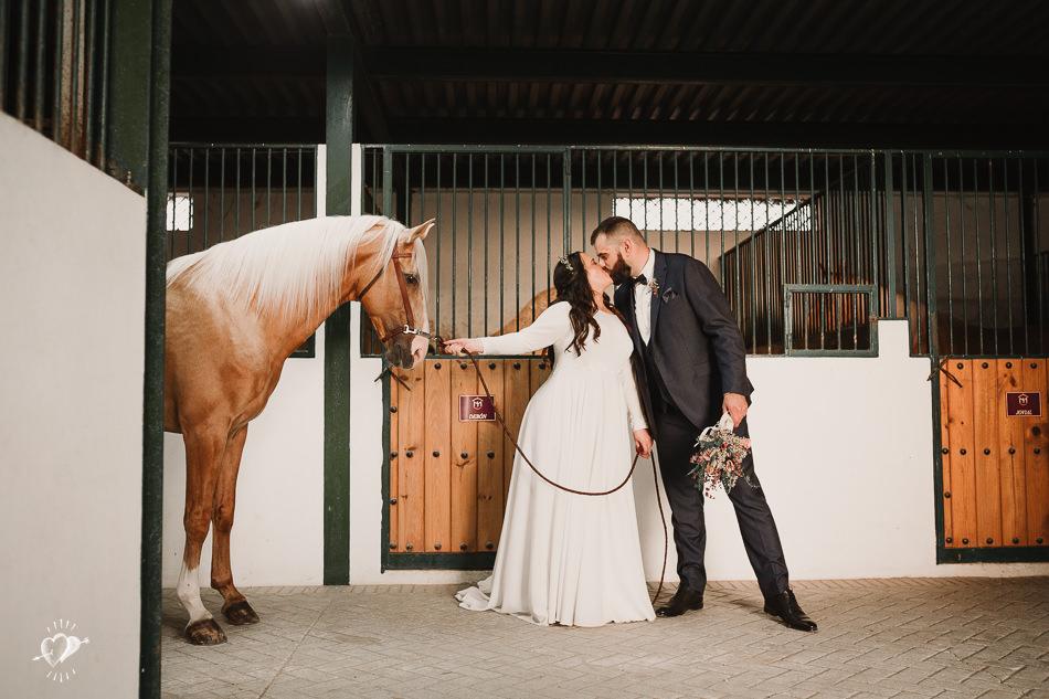 hacienda la esperanza bodas